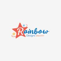 rainbow_design_logo_sq-l