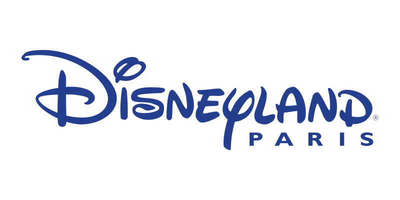 28614595d88fc5d4f47886cfbe106885-disneyland-paris-logo.png