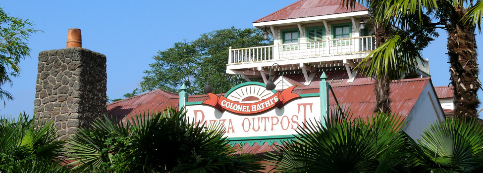 colonel-hathis-pizza-outpost.jpg