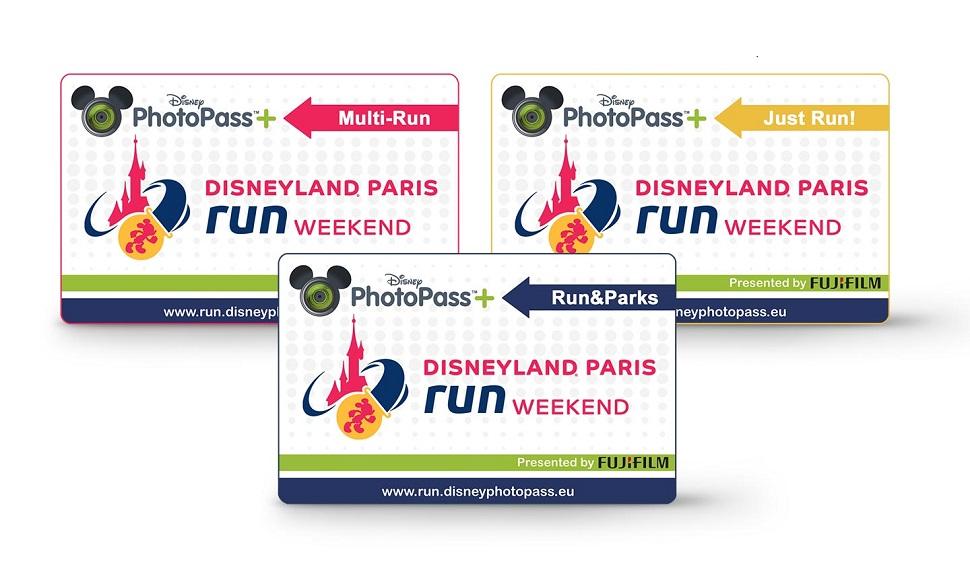 hd13946_hd13947_2019mar19_world_disney-photopass_just-run-and-run-parks_v2_1440x843.jpg