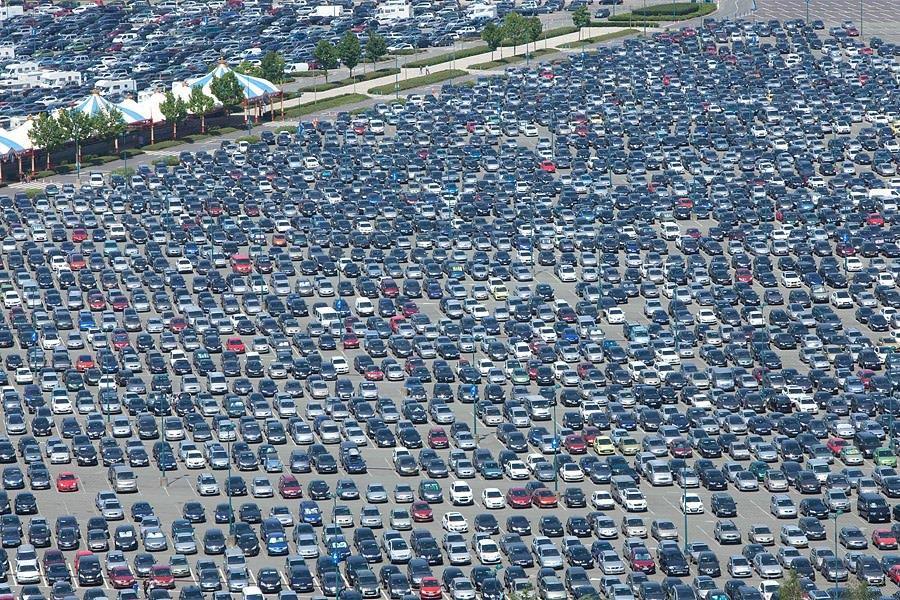 parking-disneyland-paris-3.jpg