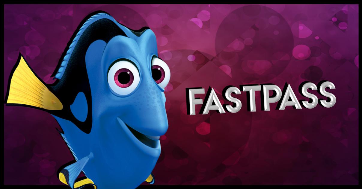 fastpass.png