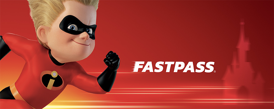 hd00000-2050dec31-world-fastpass-new-range-key-visual-dash-castle-900x360.jpg