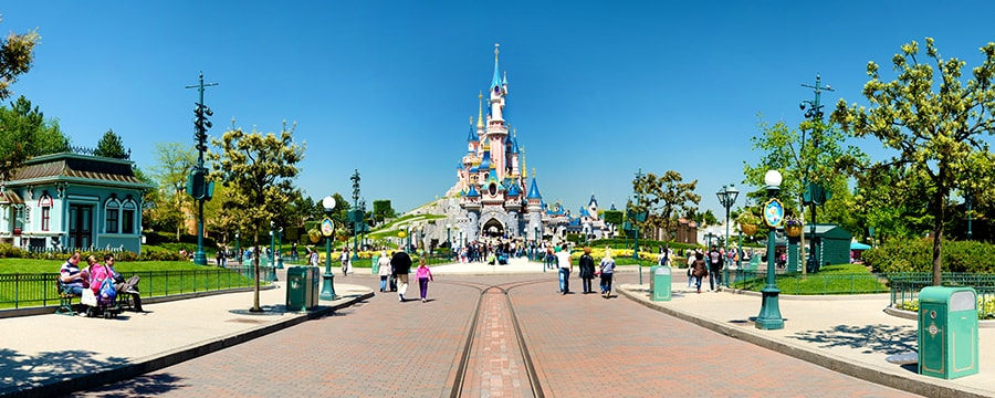 n013047_2019may13_sleeping-beauty-castle_900x360.jpg