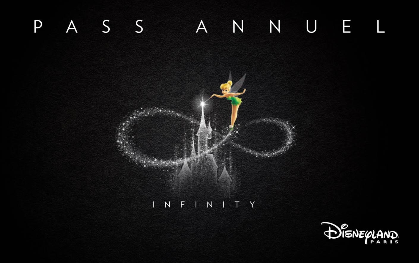 PA-Infinity.jpg