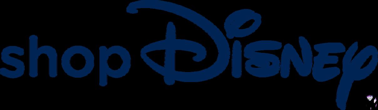 shopdisney-logo.png