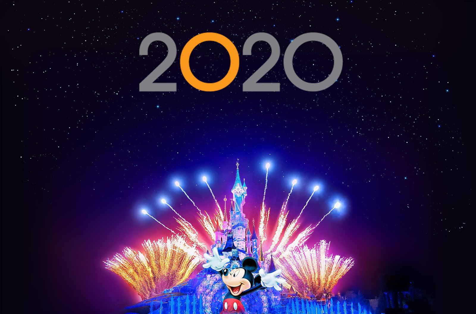 tmp_15922-DisneyIlluminationsMickey-337695009