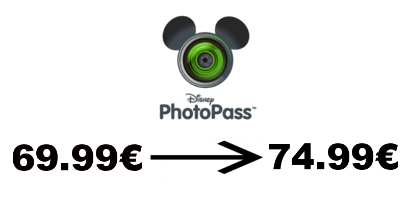 photopassaug.png