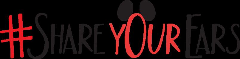 sye-logo.png