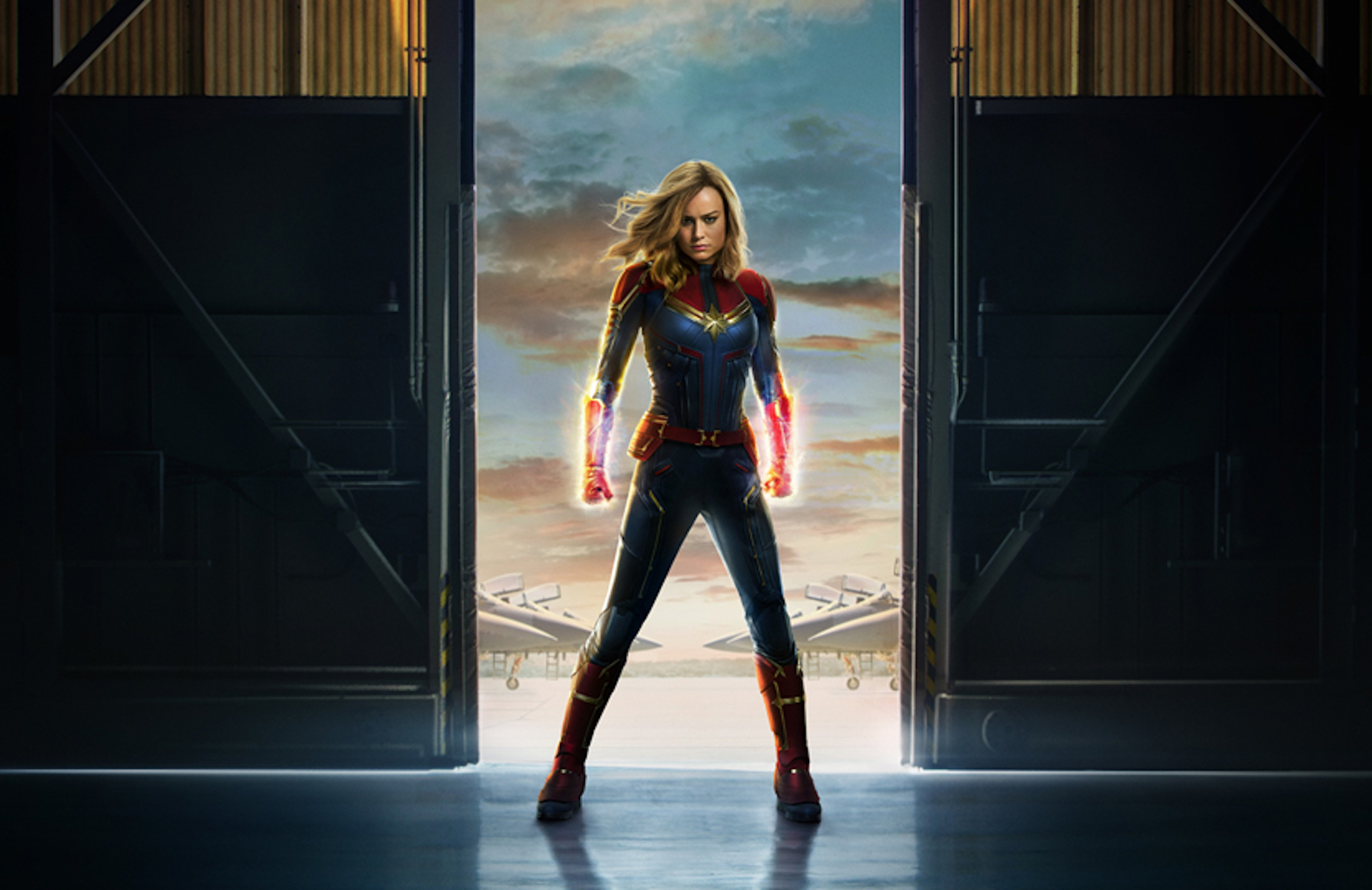 captain-marvel-poster.jpg
