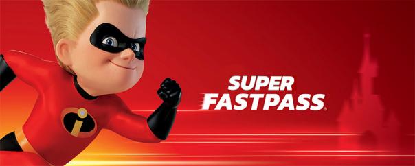 superfastpass