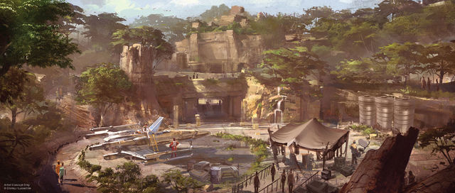 ob_49ad89_star-wars-land-concept-art-06.jpg