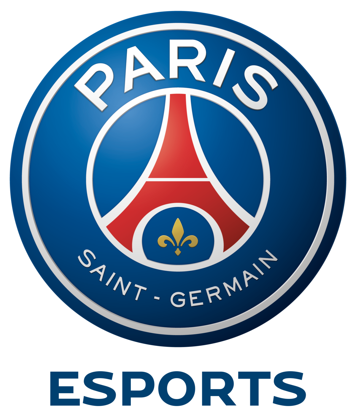 1200px-PSG_Esports_logo.png
