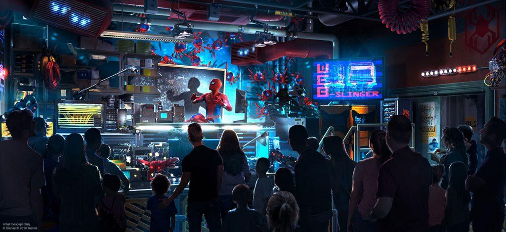 avengers campus1.jpg