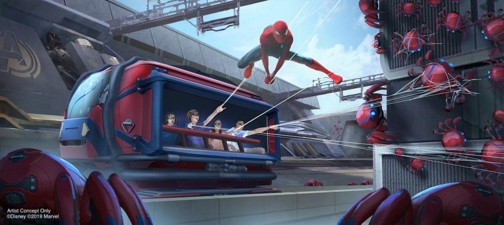 avengers campus2.jpg