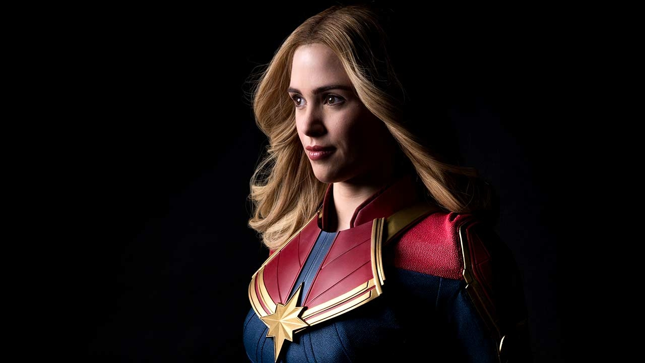 cpd-usa_2020dec31_visuel-captain-marvel-marketing_cpd-usa_2020dec31_visuel-captain-marvel-marketing_1280x720.jpg