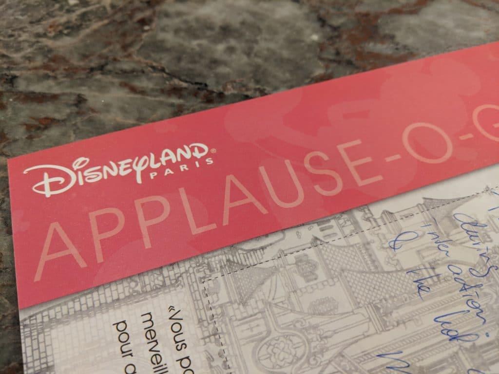 Disneyland-Paris-Cast-Compliment-1024x768.jpg