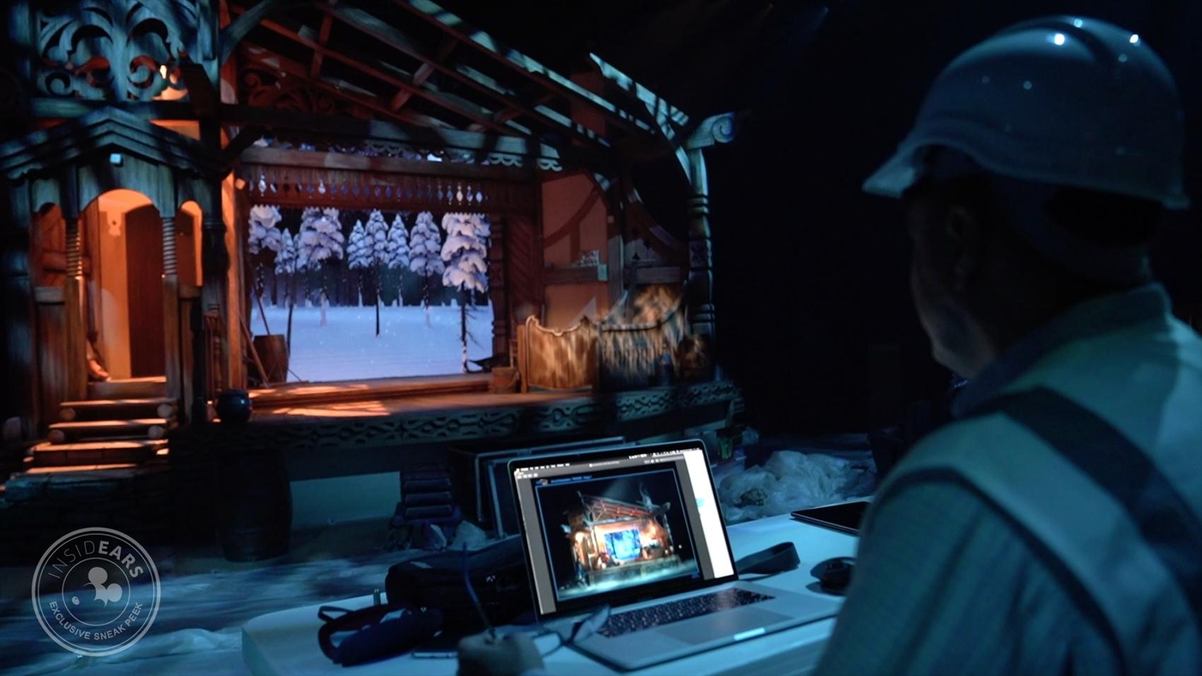 Frozen Animation Celebration.jpg