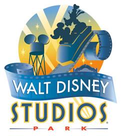 logo_disney-studiosparis.jpg