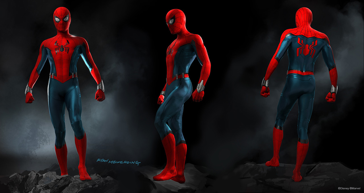 SpiderMan_Parks_RMeinerding_121117_1280MARKED.jpg