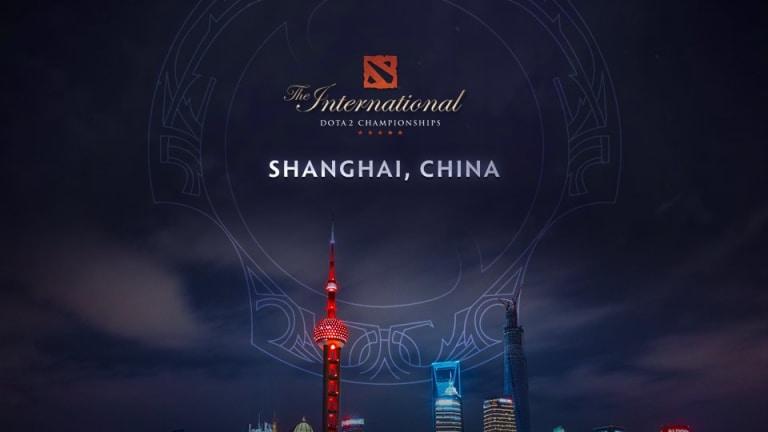 the-international-shanghai.jpg
