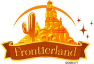 frontierland-logo-300x208.png