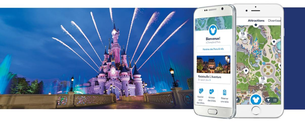 landingpage-mobile-app-chateau_900x360-fr.jpg