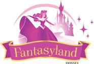 logo-fantasyland.png