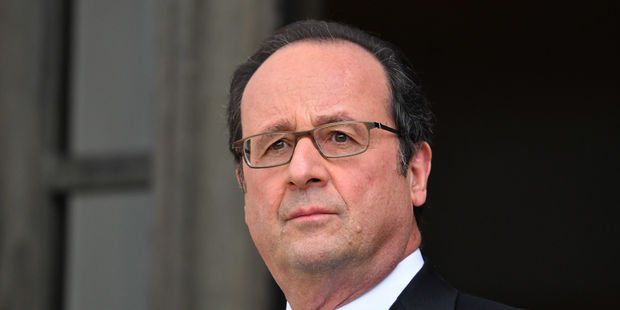 Quand-Francois-Hollande-commente-sans-le-dire-l-affaire-Fillon
