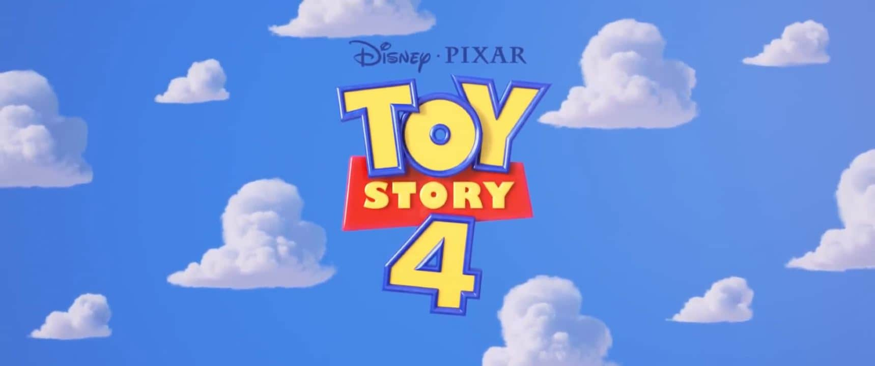 toy-story-4_1542092705160.jpg