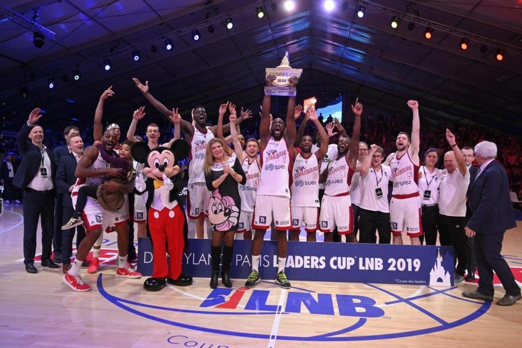 leaders-cup-2019-strasbourg-la-tete-dans-les-etoiles-13455_15.jpg