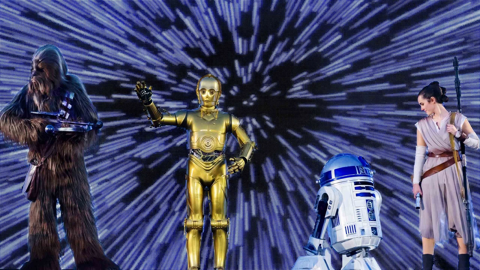 ob_f5efce_n027741-2025jan13-world-star-wars-show.jpg