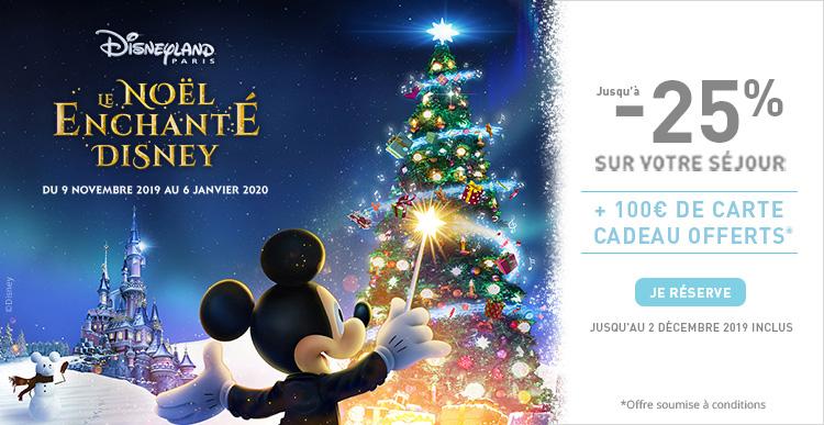 20191003-Leclerc-Voyages-Disney-Disneyland-Offre-du-Moment-Automne-750x387_-024333000667