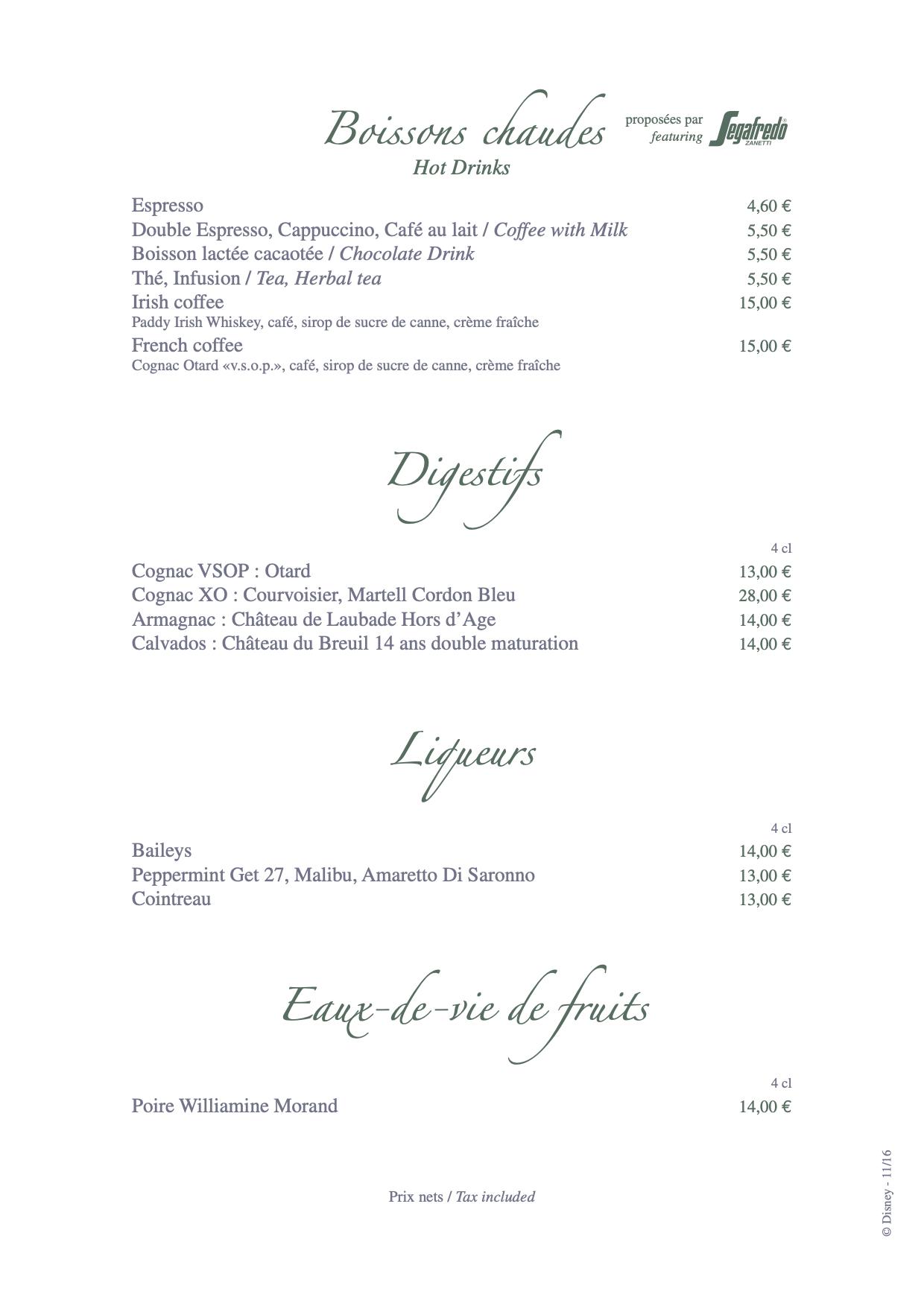 carte-des-vins_bd8