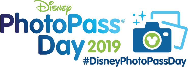 Disneyland Paris PhotoPass Day 2019.png