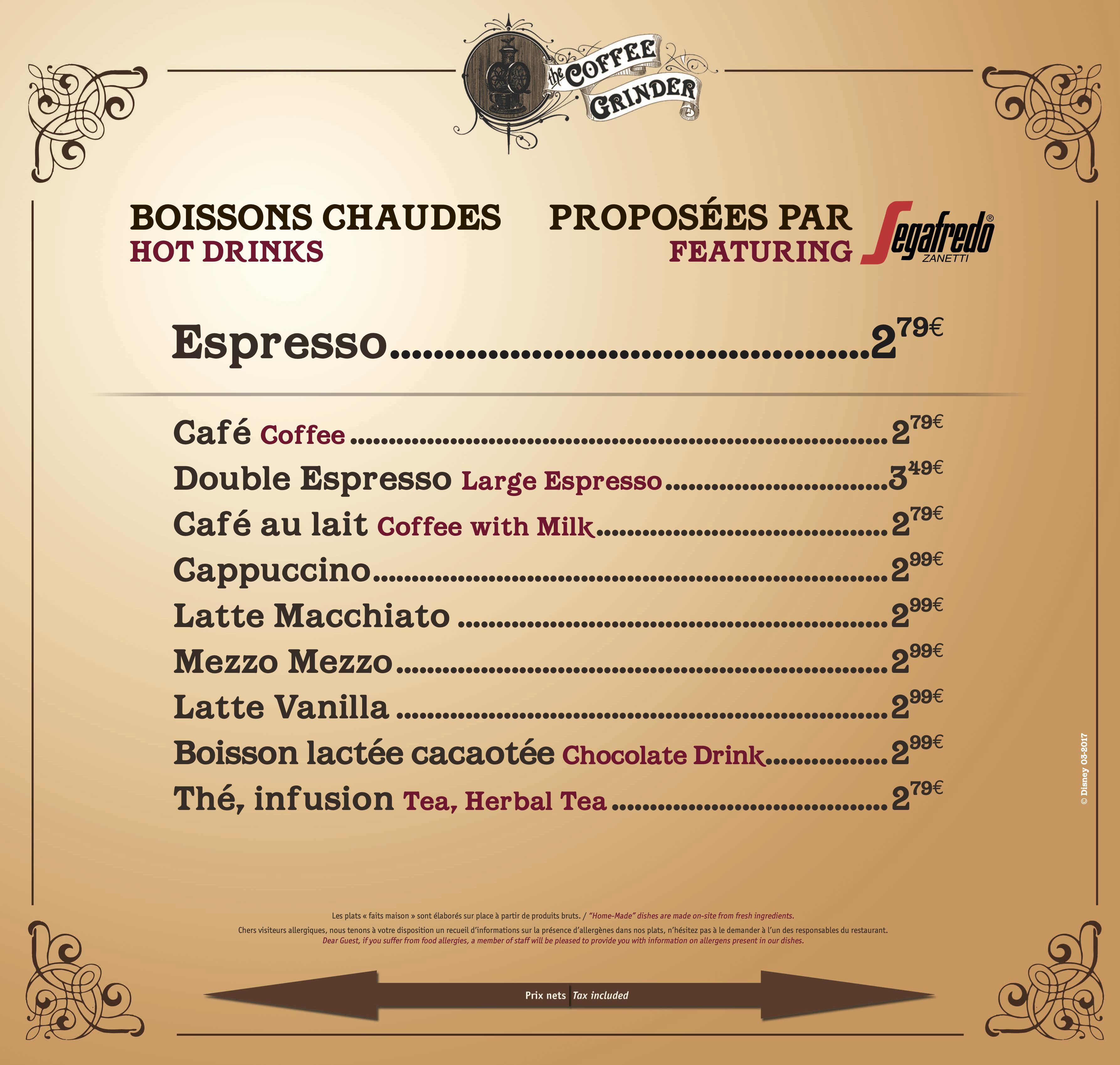 P1MR02_coffee-grinder2