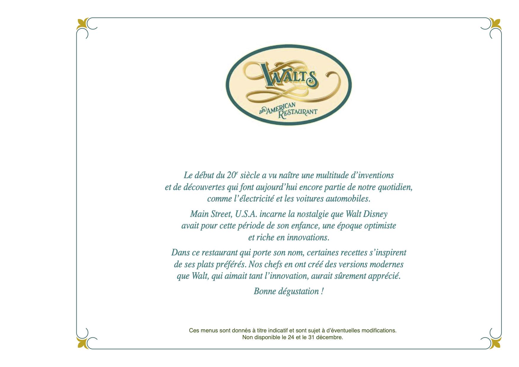 P1MR10_walts-american-restaurant1