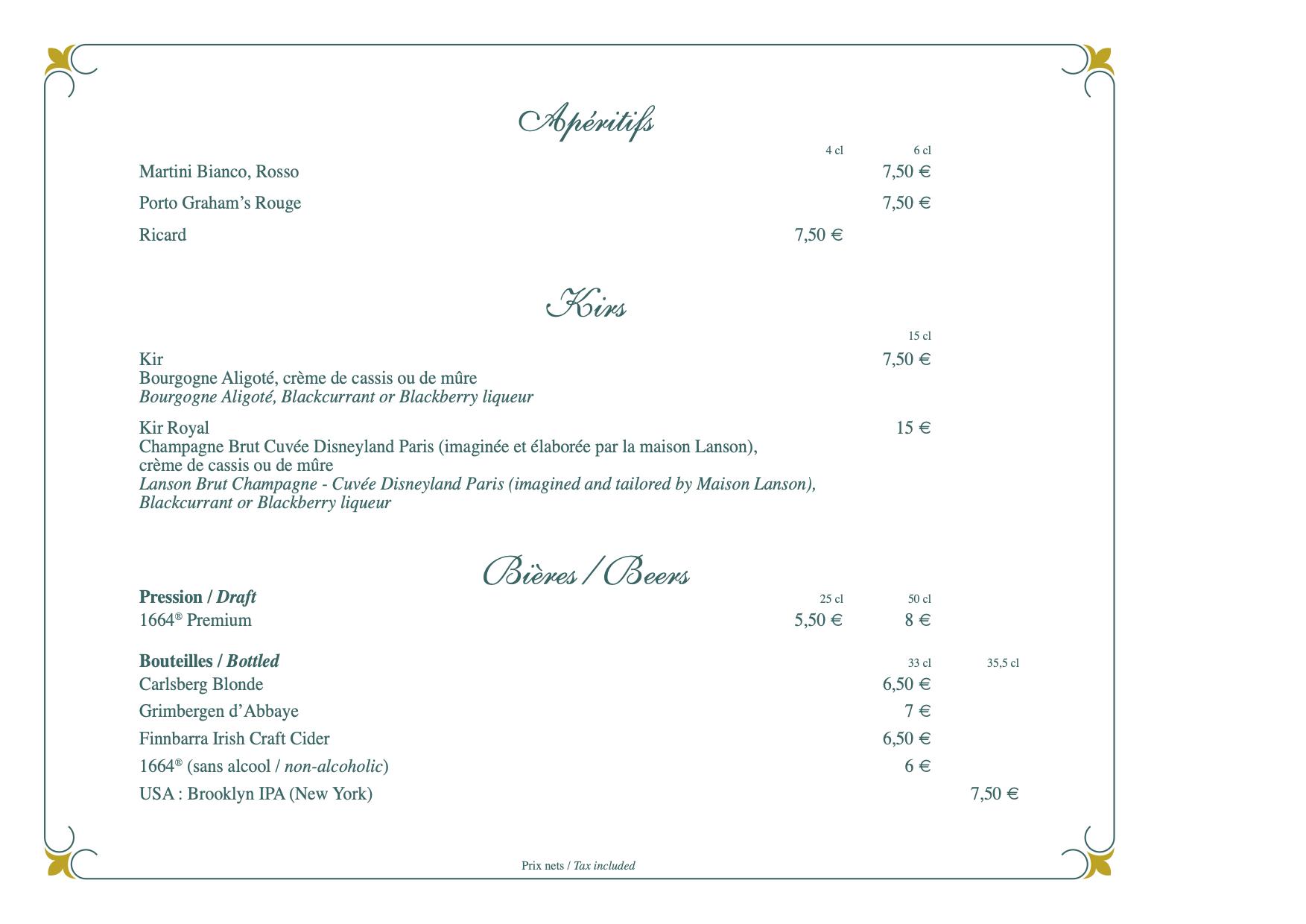 P1MR10_walts-american-restaurant12