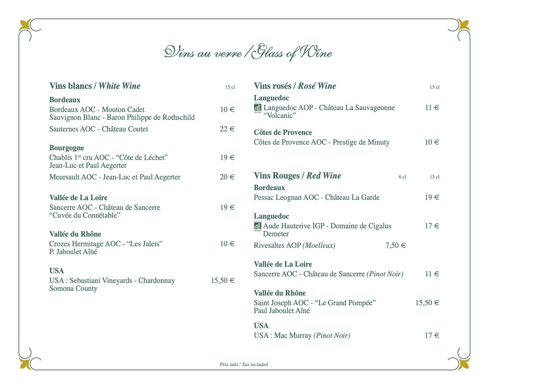 P1MR10_walts-american-restaurant14