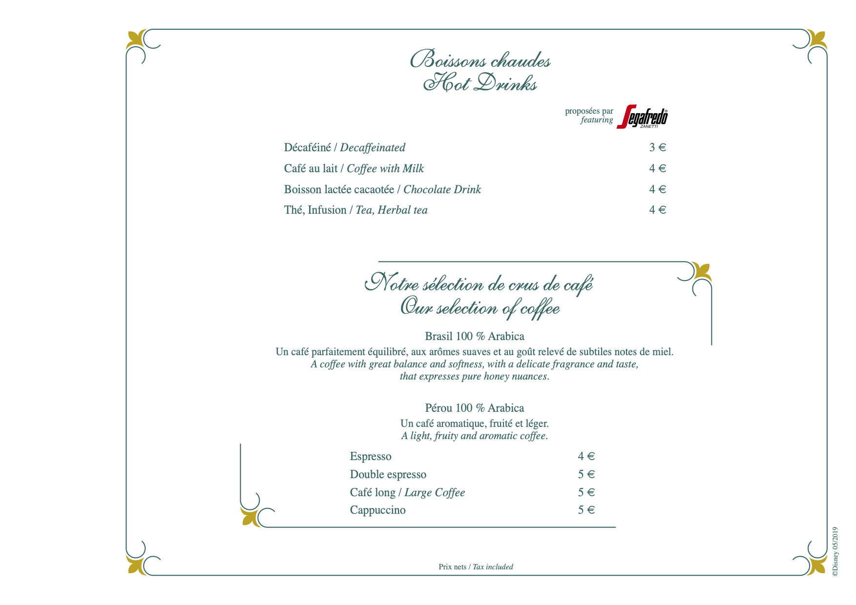 P1MR10_walts-american-restaurant19