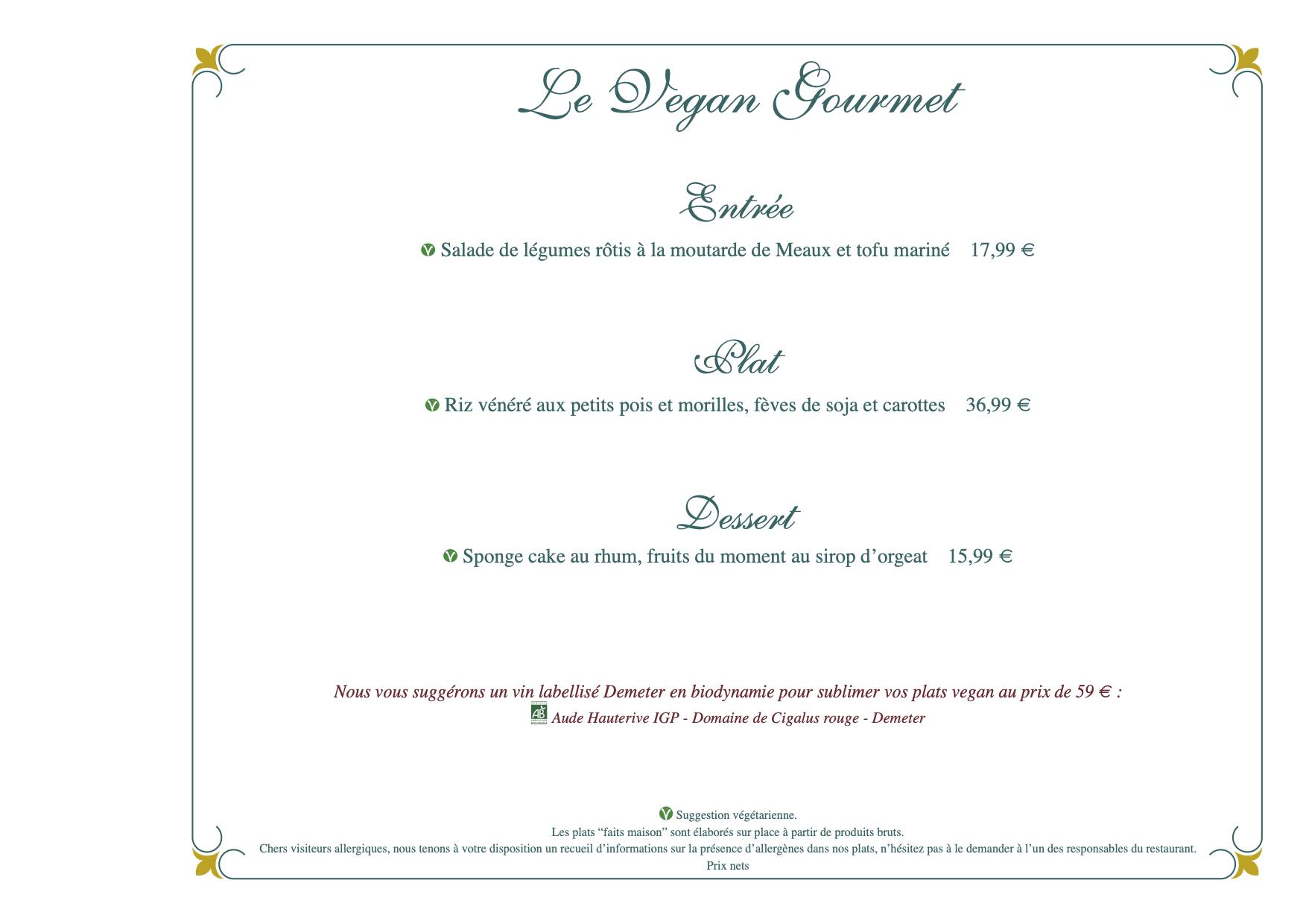 P1MR10_walts-american-restaurant7
