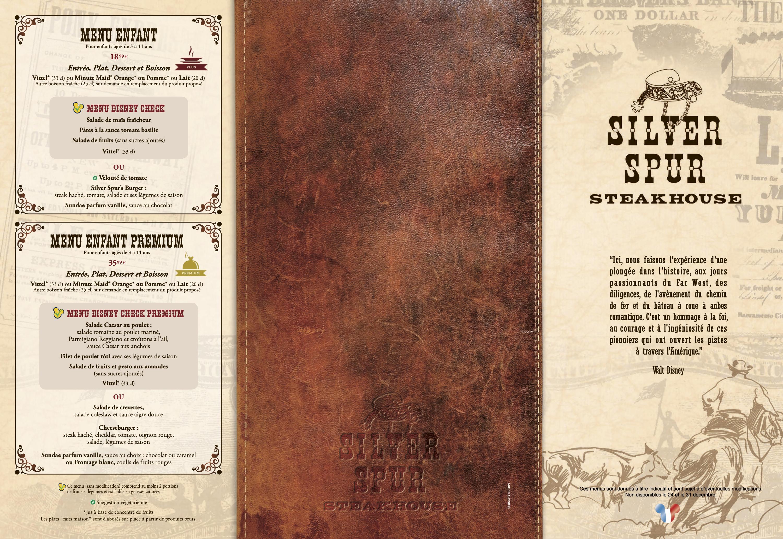 P1RR04_silver-spur-steakhouse1