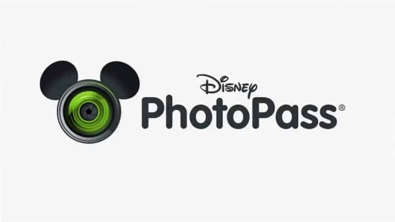 automated-photopass-walt-disney-world-800x450
