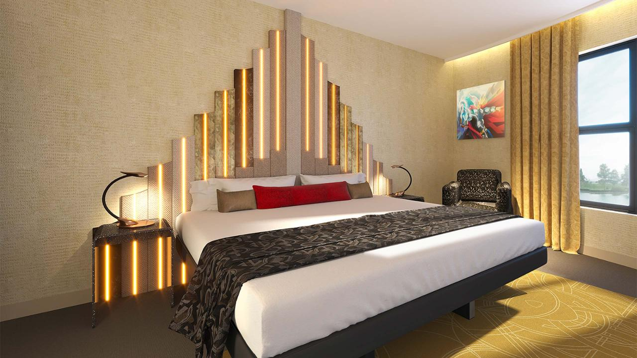 hd14939_2050dec31_world_disney-new-york-art-of-marvel-hotel_avengers-suite-bedroom-concept-art_16-9_tcm808-195147$w~1280$p~1