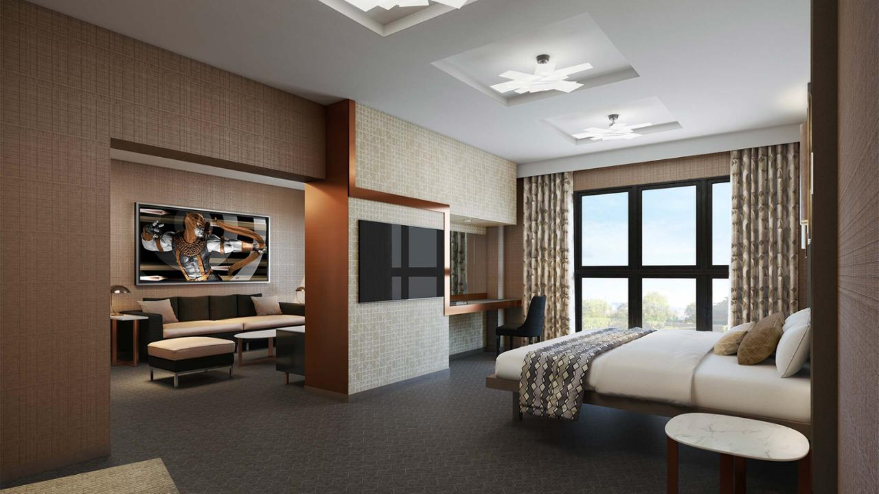 hd14952_2050dec31_world_disney-new-york-art-of-marvel-hotel_presidential-suite-bedroom-concept-art_16-9_tcm808-195150$w~1280$p~1