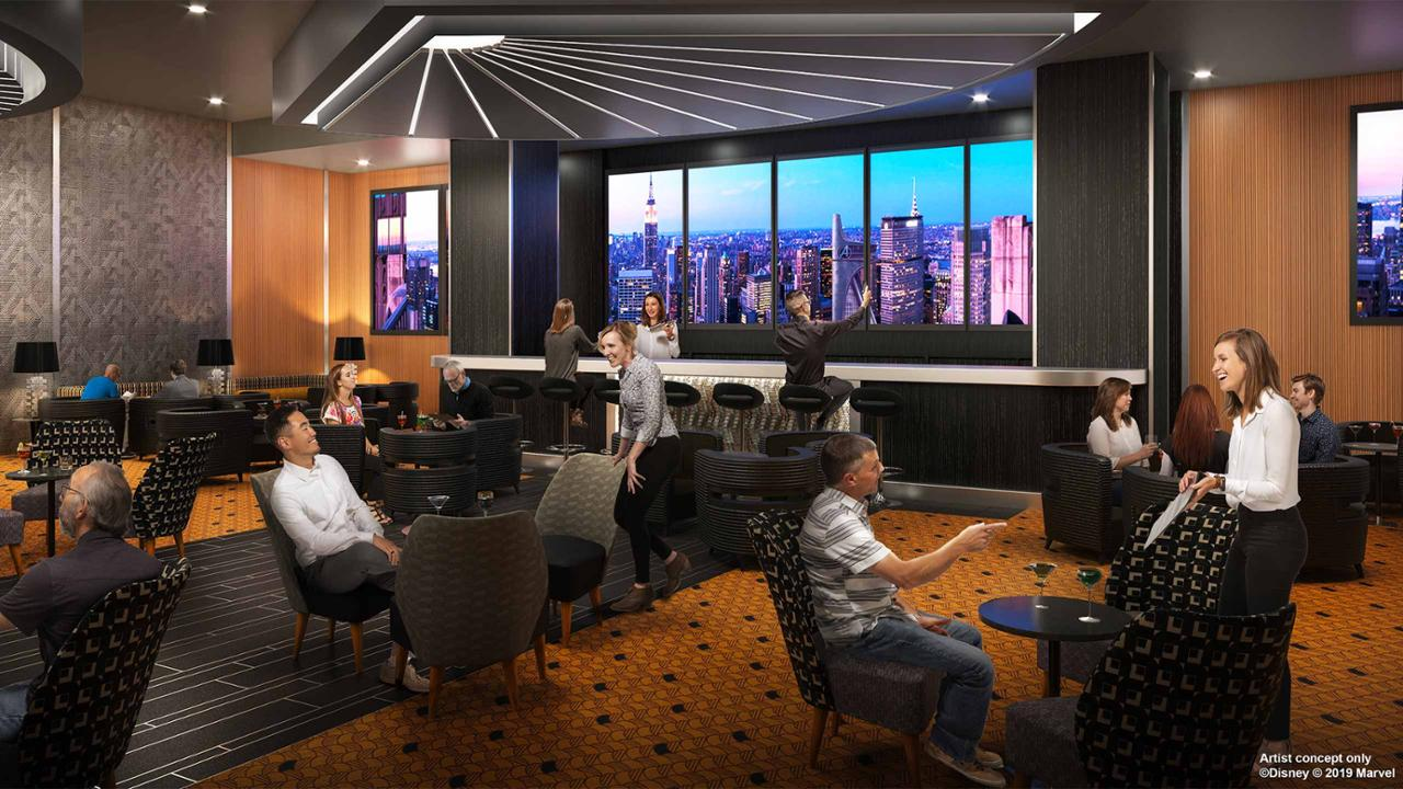 hd14954_2050dec31_world_disney-new-york-art-of-marvel-hotel_skyline-bar-with-people-concept-art_16-9_tcm808-195156$w~1280$p~1