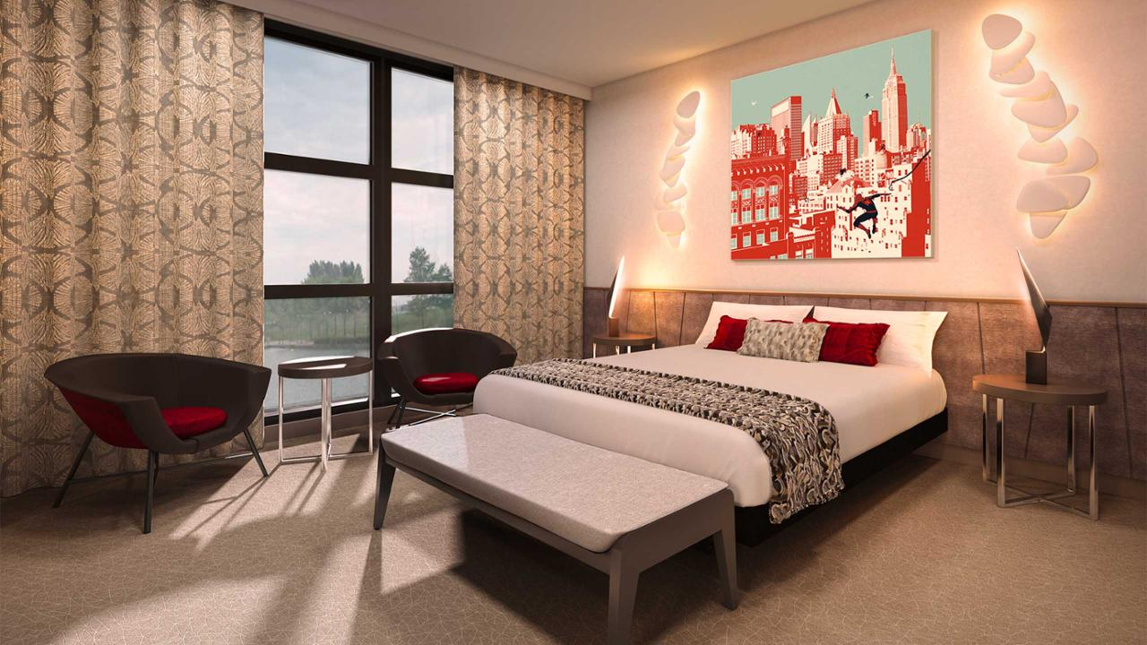 hd14956_2050dec31_world_disney-new-york-art-of-marvel-hotel_standard-bedoom-concept-art_16-9_tcm808-195141$w~1280$p~1