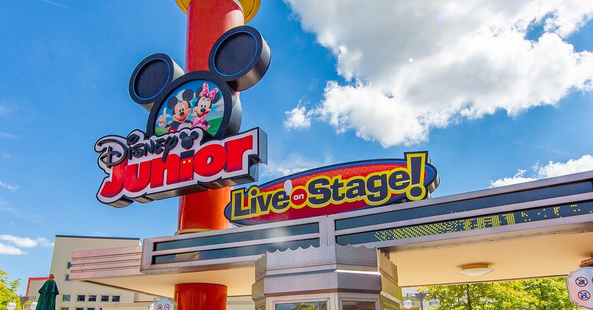 playhouse-disney-live-on-stage