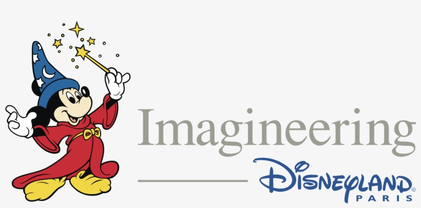 44-442933_imagineering-disneyland-paris-logo-png-transparent-disney-imagineering.png