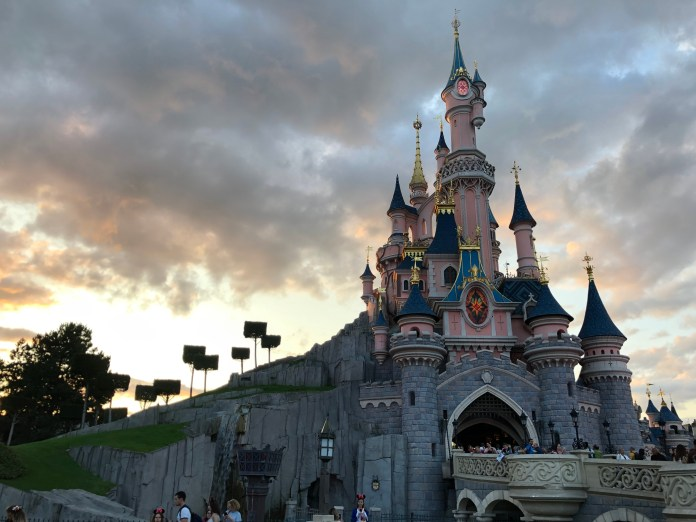 Disneyland-Paris-August-201911